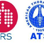 ERS/ATS klinik uygulama kılavuzu: akut solunum yetmezliğinde noninvaziv ventilasyon