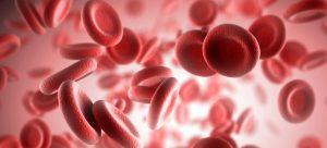 Hematolojik Onkolojik Aciller