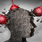 Baş Ağrısı Klinik Rehberi
