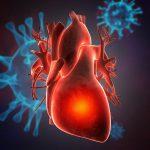 COVID-19 ve Kardiyovasküler Etkiler