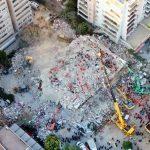 Deprem ve Crush Sendromu
