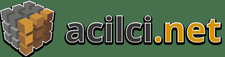 acilci.net