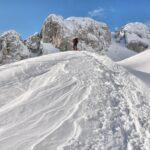 Kar Kazaları 2