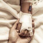 Çocuklarda Septik Şok ve Sepsis İlişkili Organ Disfonksiyonu