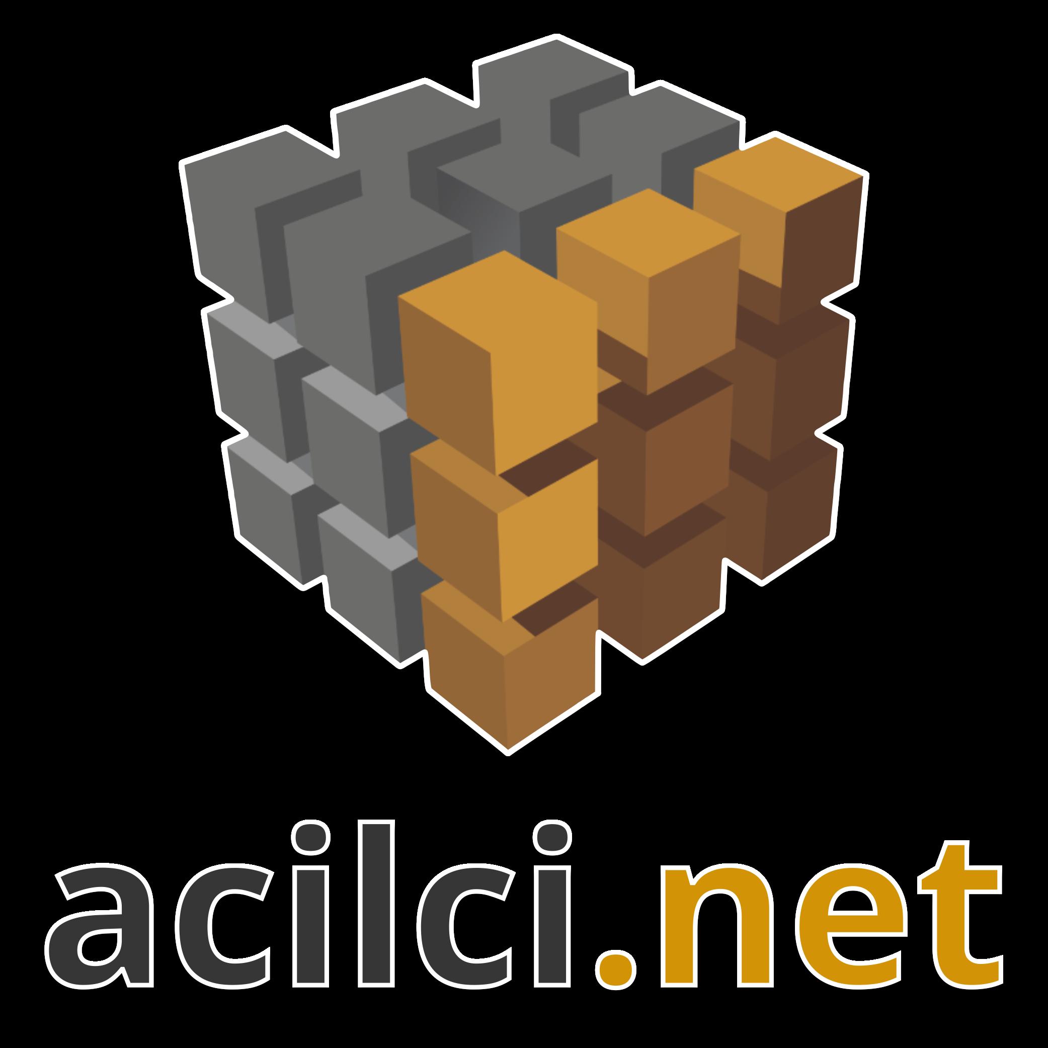 Acilci.Net Podcast