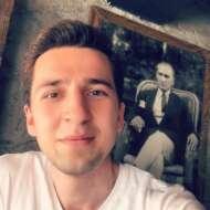 Aykut Özkan