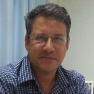 Rıdvan Atilla