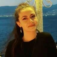 Fatma Nur Karaarslan