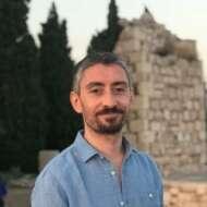 Mehmet Ali Aslaner