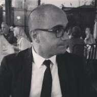 Barış Murat Ayvacı